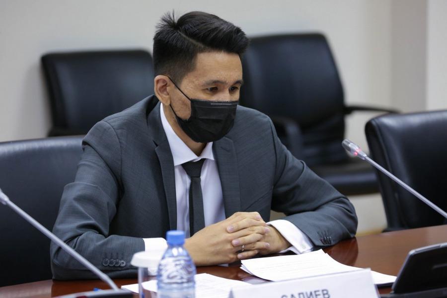 Заседание Nur Otan: в «Казахтелекоме» узнали, как сельчанам не хватает хорошего Интернета 2