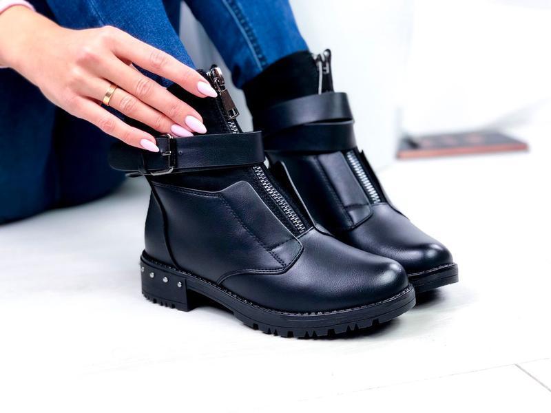 Как правильно выбрать обувь для казахстанских морозов 2