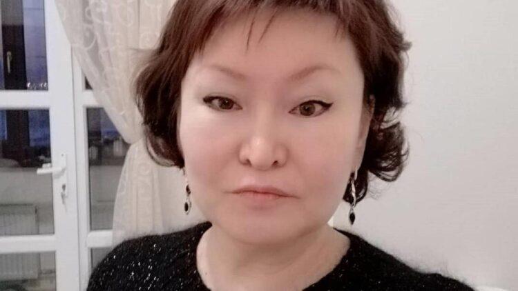"""Просившая журналистов """"поработать"""" советник главы """"СК-Фармации"""" уволилась 1"""