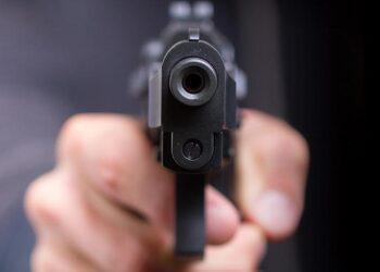 В Польше застрелили 16-летнего казахстанца 1