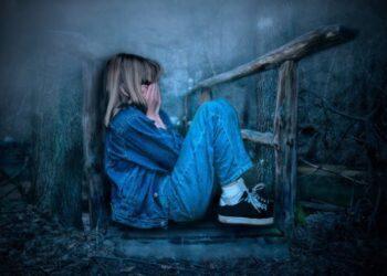 Педофил изнасиловал свою малолетнюю дочь в Байконуре: вынесен приговор 1