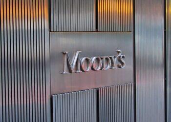 Moody's повысило рейтинг KaspiBank и улучшило прогноз со «стабильного» на «позитивный» 5