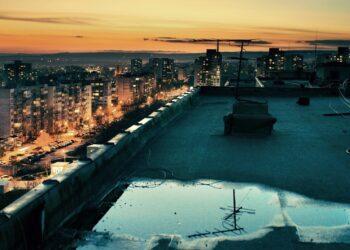 Фото: svopi.ru
