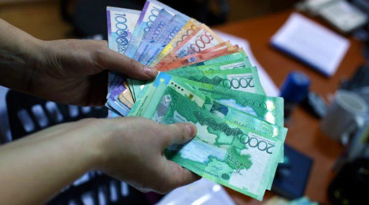 В Алматы могут снизить тарифы на коммунальные услуги 1