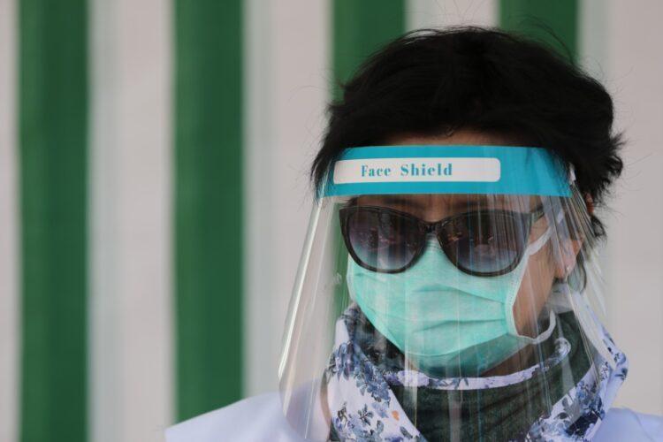 Ученые нашли еще одну пугающую опасность коронавируса 1