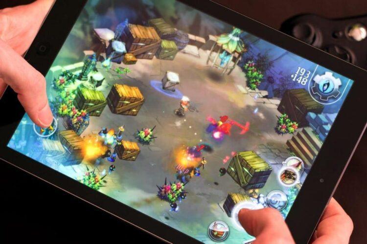 Фото: game-blog.ru.net