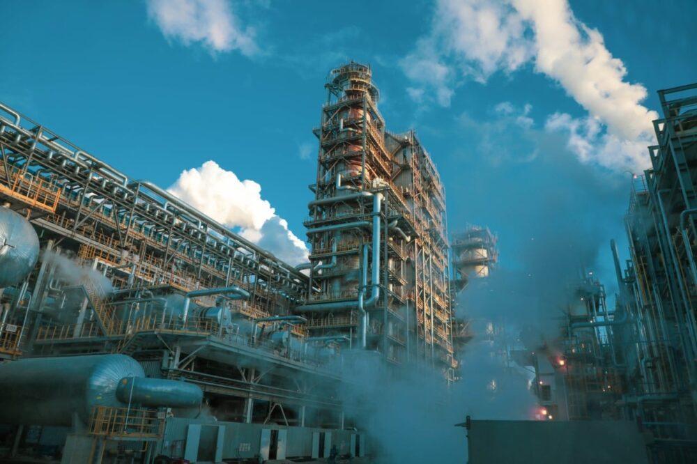 В Атырау создадут не менее 100 тысяч рабочих мест - Nur Otan 1
