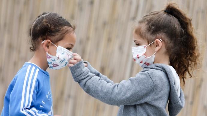 Ученые назвали устрашающие последствия пандемии коронавируса, о которых вы не подозревали 1
