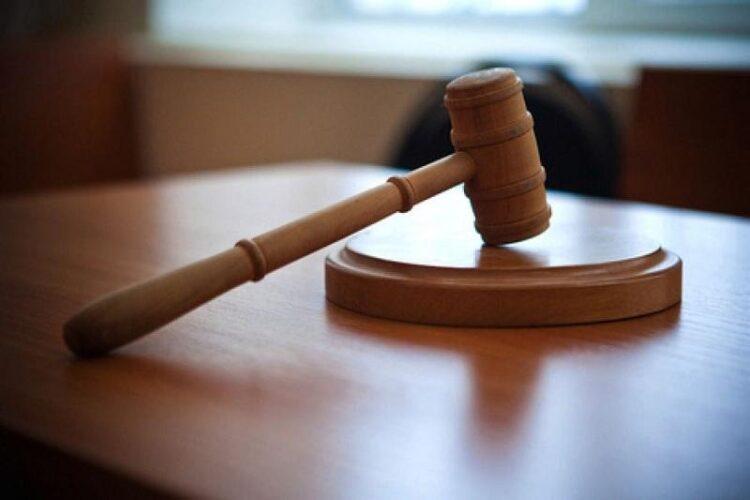 Похитил, насиловал: экс-полицейского осудили в Семее 1