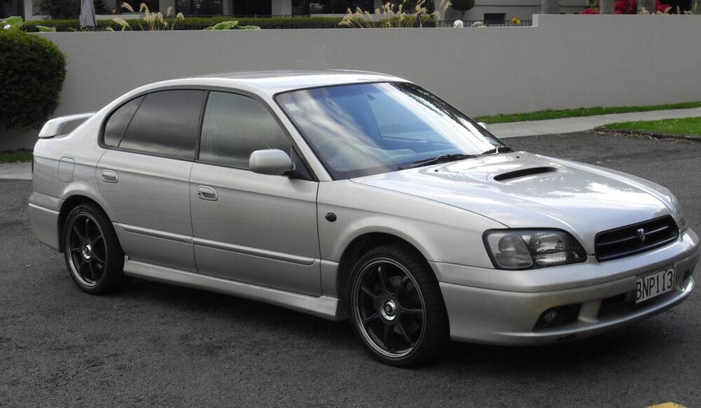 Какие машины в Казахстане меньше всего теряют в цене после покупки 1