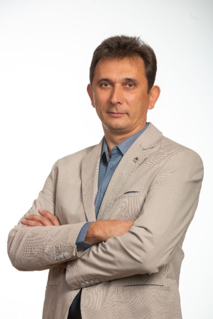 Как известные русскоязычные казахстанцы отреагировали на недавние заявления российских коллег 5
