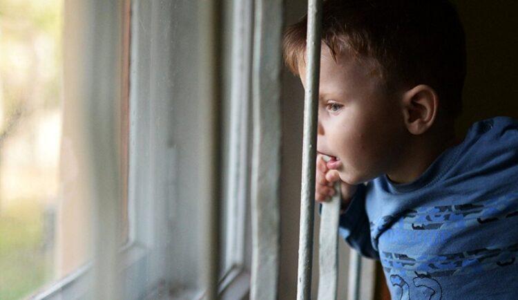 В Карагандинской области закрыли четыре детдома 1
