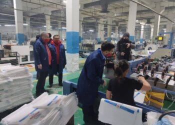 НПК предлагает снизить налоги для казахстанских производителей 3