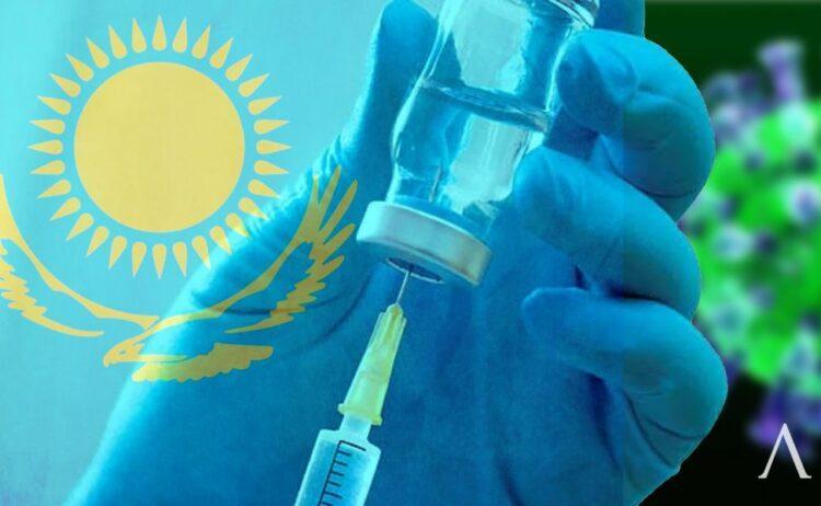 Что известно о вакцинах от коронавируса, которыми будут прививать казахстанцев 1