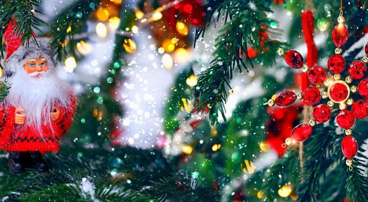 Фото: kariatida.com