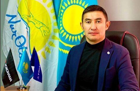 В Алматы построят новые школы на восемь тысяч мест - Nur Otan 1
