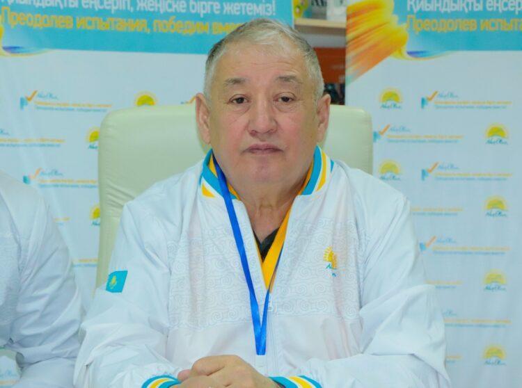 15 объектов здравоохранения построят в Актюбинской области за пять лет 1