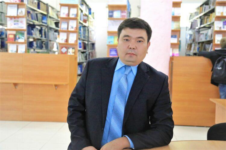 Педагог рассказал, благодаря чему Nur Otan стала ведущей политической силой Казахстана 1