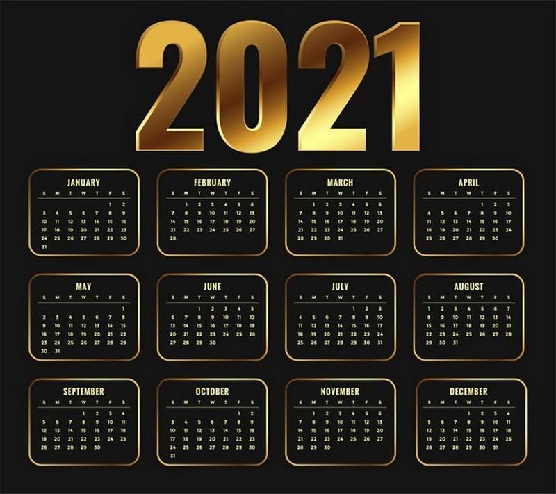 Новый год: какие подарки можно купить в самый последний момент 2