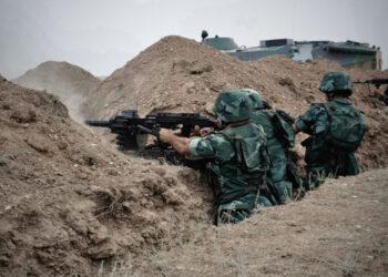 Политические конфликты и решения Украины, Кыргызстана и Азербайджана. К чему это привело 1