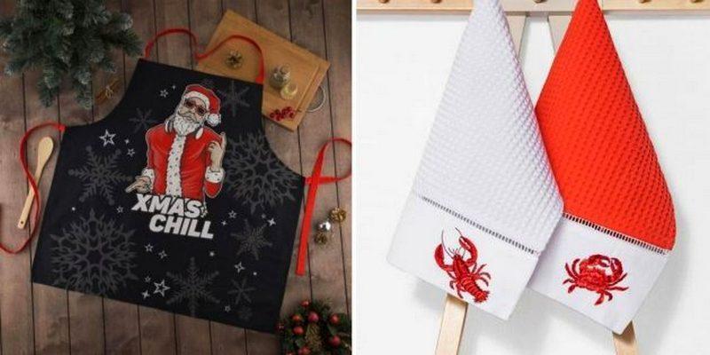 Новый год: какие подарки можно купить в самый последний момент 18