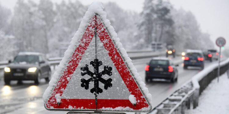 Фото: autonews.ru