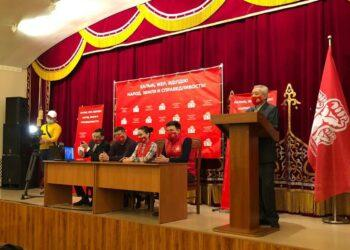 НПК выступает за кредитную амнистию, уверяет Нугманова 3