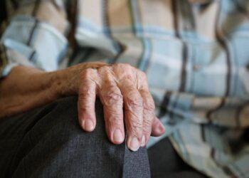Кандидат в депутаты от НПК рассказал, почему нужно снизить пенсионный возраст 6