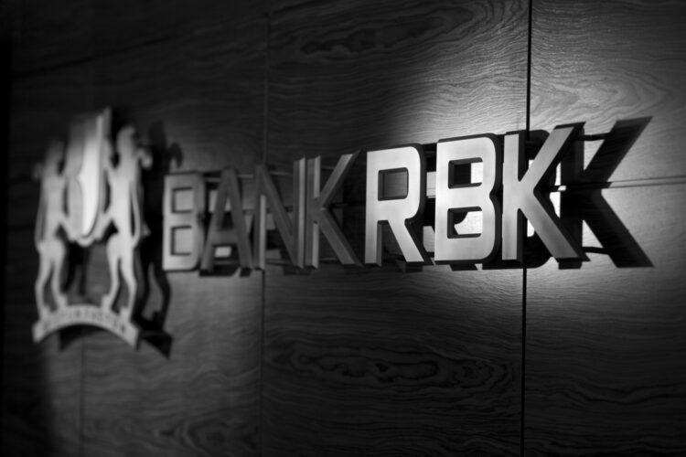 Фото: afk.kz