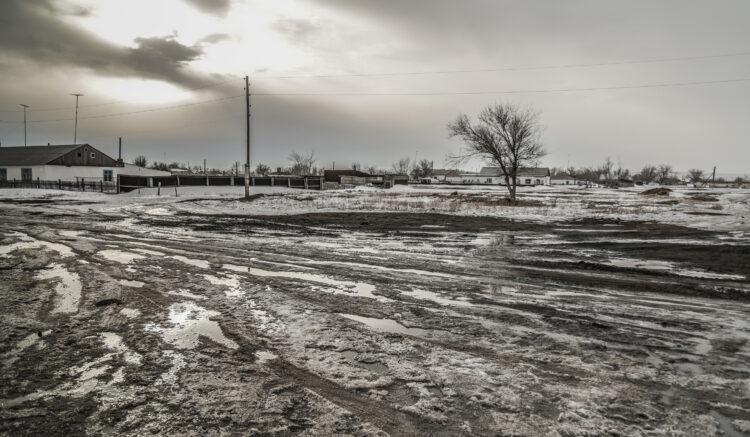 Фото: Liter.kz/Илья Астахов