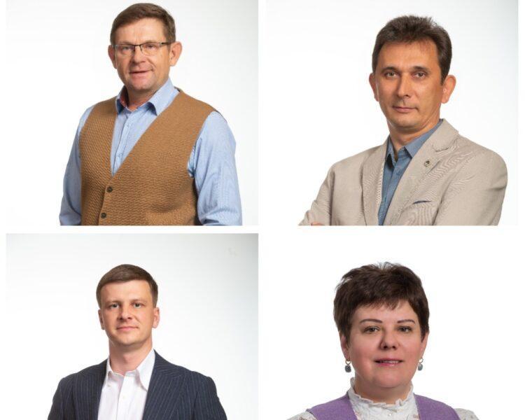Как известные русскоязычные казахстанцы отреагировали на недавние заявления российских коллег 1