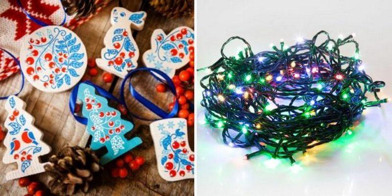 Новый год: какие подарки можно купить в самый последний момент 1