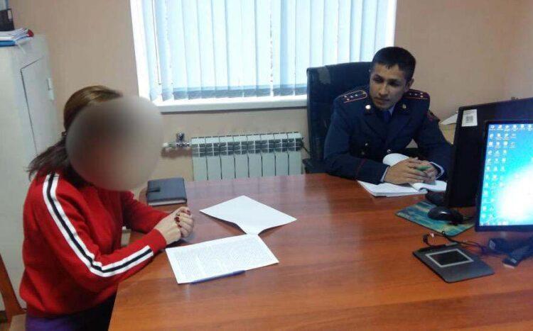 Мать пятерых детей умерла из-за халатности казахстанских врачей: им вынесли приговор 1