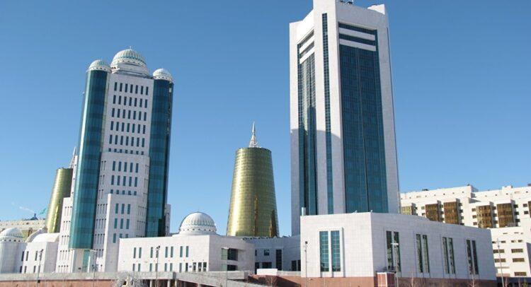 Фото: официальный сайт парламента