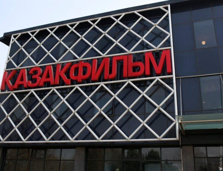 Фото: ЖАНАРЫ КАРИМОВОЙ / vlast.kz