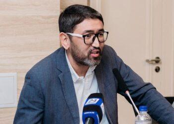 В Казахстане завершились выборы: что будет дальше 1