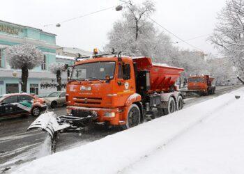 Фото: Акимат Алматы