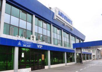 Кому будет принадлежать аэропорт Шымкента: изменятся ли цены? 2