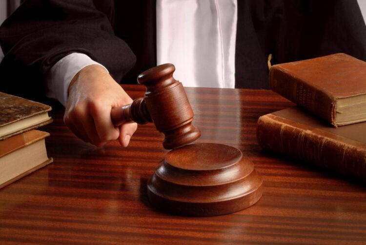 Новые суды создадут в Казахстане 1