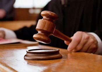 На 12 лет за крышевание проституток осудили полицейского в Актау 2
