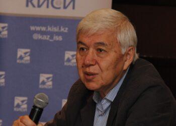 Эксперт оценил работу наблюдателей от политических партий во время выборов 2