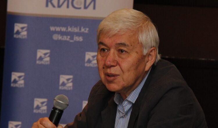 Эксперт оценил работу наблюдателей от политических партий во время выборов 1