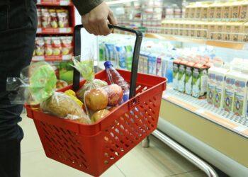 Казахстанцы потратили рекордные 4,4 тлрн тенге на еду в 2020 году 1