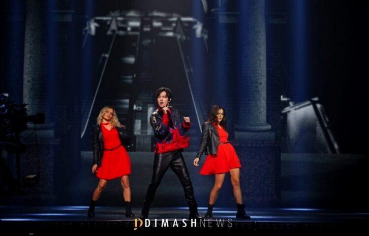 Фото: dimashnews.com