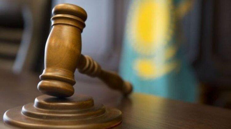 Выборы 2021: два заявления рассмотрели суды 10 и 11 января 1