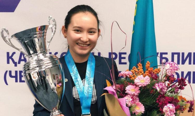 Пять казахстанских спортсменов, ставших депутатами после выборов-2021 1