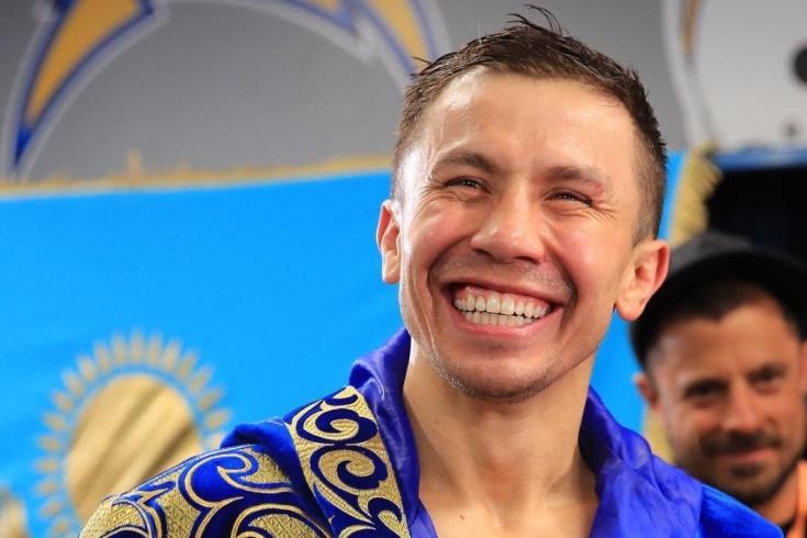 Головкин, Алтынбекова, Куат: казахстанские спортсмены в виде мультяшных героев 1