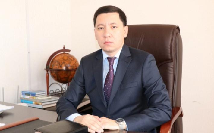Фото: сайт акимата Мугалжарского района