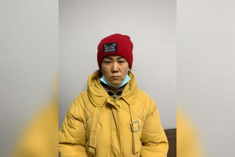 Уроженка Китая выдавала себя за медработника, чтобы наживаться на бесплодных алматинках 1