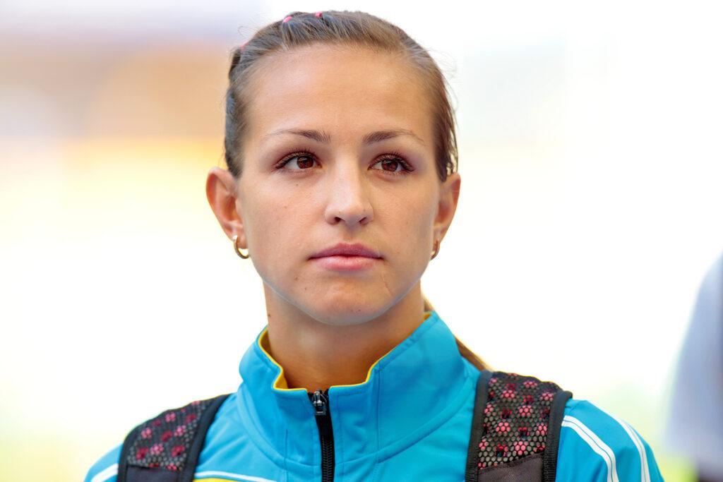 Пять казахстанских спортсменов, ставших депутатами после выборов-2021 5